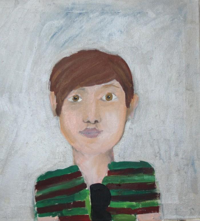 Autoportret_11_ani.jpg