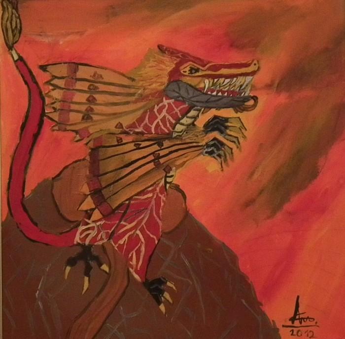 Dragonul_de_foc_.jpg