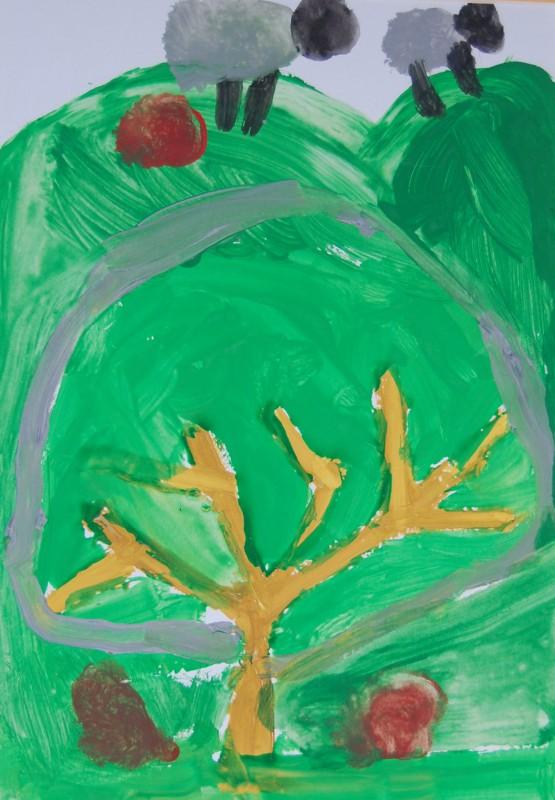 Copacul_cu_oite.jpg
