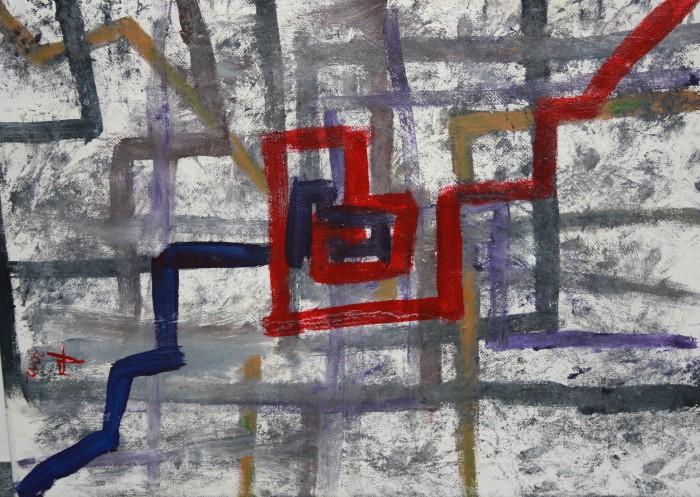 Intersectia_liniilor_vietii.jpg